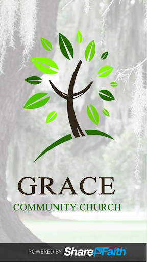 Find Grace Now