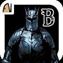Buriedbornes -Hardcore RPG- file APK Free for PC, smart TV Download