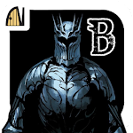 Buriedbornes -Hardcore RPG- 3.0.9 (Mod Soulstones)