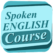 Spoken English Course VIDEOS