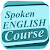 Spoken English Course VIDEOS file APK for Gaming PC/PS3/PS4 Smart TV