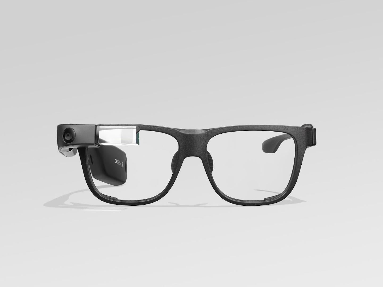 80acaea56 Glass – Glass