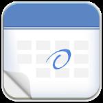 Calendar Notes 4.1