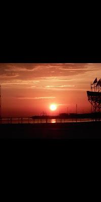 Infiniti tramonti di emanuela_pelusi