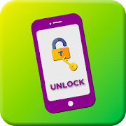 Unlock any Phone Guide