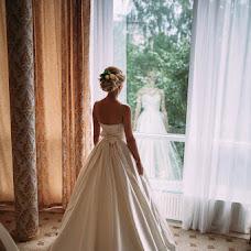 Wedding photographer Maksim Maksimenko (2maxfoto). Photo of 28.07.2016