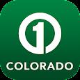 FNB Colorado