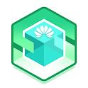 SmartServer icon