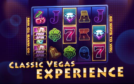 Slots Diamond Casino Ace Slots 1.2.0 screenshots 1