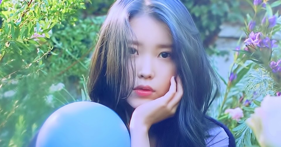 iu feature