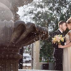 Vestuvių fotografas Mariya Petnyunas (petnunas). Nuotrauka 26.09.2017