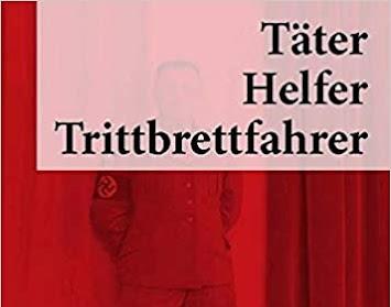 Täter Helfer Trittbrettfahrer Schwaben Cover_Ausschnitt.jpg