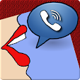 Speak Who i.. file APK for Gaming PC/PS3/PS4 Smart TV