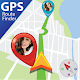 Download GPS Map Navigation, Navigation & Direction Guide For PC Windows and Mac