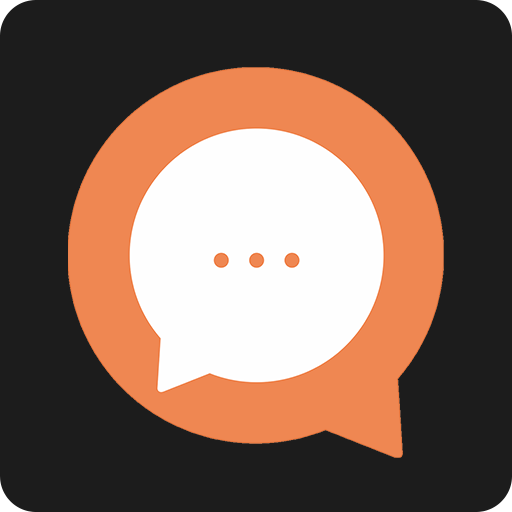 ChatBox file APK for Gaming PC/PS3/PS4 Smart TV