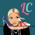 LadyCashback.fr icon