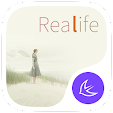 Good life t.. file APK for Gaming PC/PS3/PS4 Smart TV