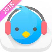 App Lark Player —— YouTube Music & Free MP3 Top Player APK for Windows Phone