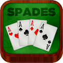 Spades HD icon