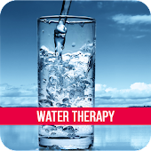 Water Therapy Android APK Download Free By IMAPPZ