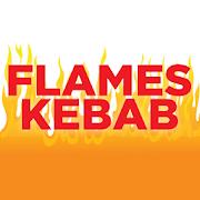 Flames Kebab Athy