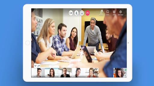 Guide for Zoom Cloud Meetings 2020 screenshot 2