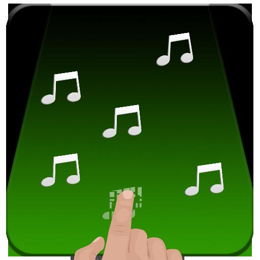 Music player Legend