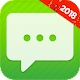 Messaging+ SMS, MMS Free apk