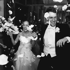 Wedding photographer Memo Treviño (trevio). Photo of 27.08.2015