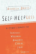 'Self-Helpless: A Cynic's Search for Sanity'.