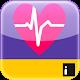 Critical Care ACLS Guide apk