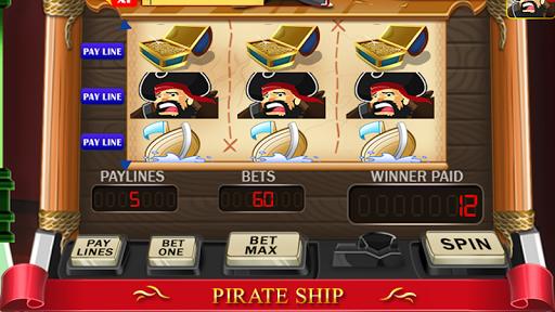 Slots Royale Download