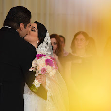 Wedding photographer Isabel Torres (IsabelTorres). Photo of 15.05.2017
