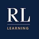 RL - Learning icon