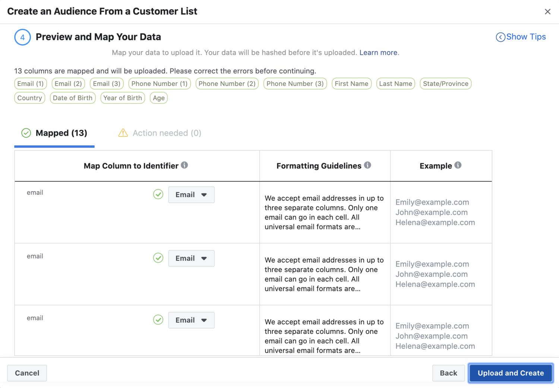 Facebook-Integration-Uploading-List-4.png