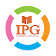 IPG Learning App Download for PC Windows 10/8/7