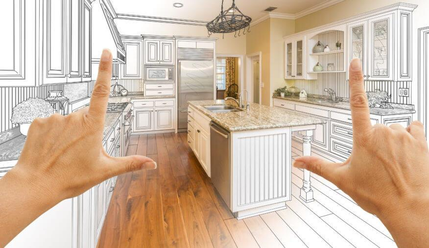 What Tools Do You Need For A Home Renovation?