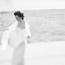 Wedding photographer Ivan Shevchenko (IvShev). Photo of 14.01.2013