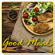 Download Good Meals For PC Windows and Mac