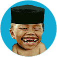 Stiker Wa Viral icon