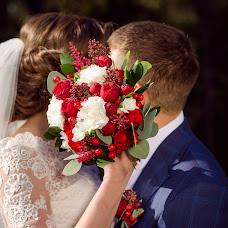Wedding photographer Sergey Kupenko (slicemenice). Photo of 18.11.2015