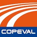 Copeval APK