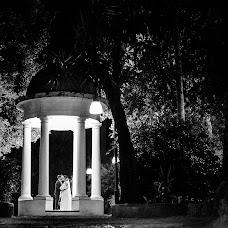 Fotografo di matrimoni Michele De Nigris (MicheleDeNigris). Foto del 06.03.2017
