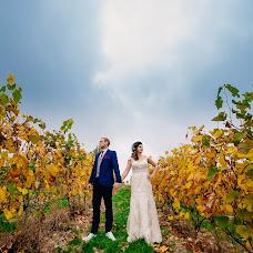 Bröllopsfotograf Sebastian Srokowski (patiart). Foto av 14.03.2019