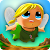 Fly Away file APK Free for PC, smart TV Download