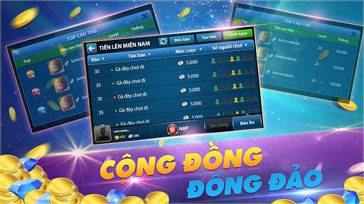 玩免費博奕APP|下載Vua bai 88 - Game danh bai app不用錢|硬是要APP