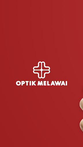 Optik Melawai screenshot