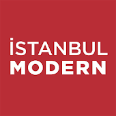 İstanbul Modern Tablet