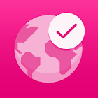 OnlineManager - HotSpots & ... icon
