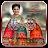 Jagannath Rath Yatra Frames 1.1 Apk